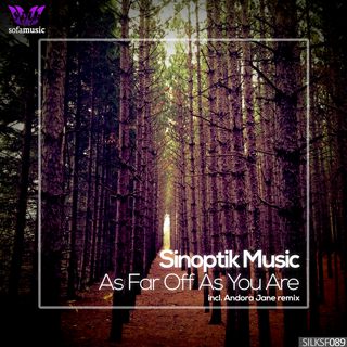 http://silk-music.com/artwork/silksf089/[silksf089]-cover(320).png